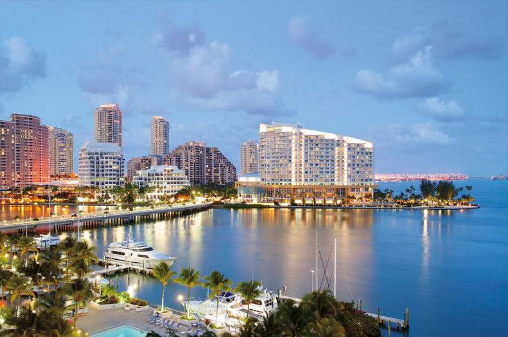 Upcoming events for Skal International Miami members and guests are always Welcome to join our events!
